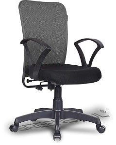 Top 7 Best office chair under 20000 in India 2021