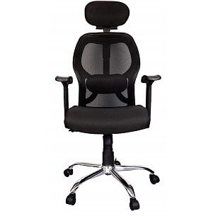 Top 8 Best Office Chair Under 10000 in India 2021