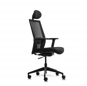 Top 10 Best Office Chair Under 15000 in India 2021