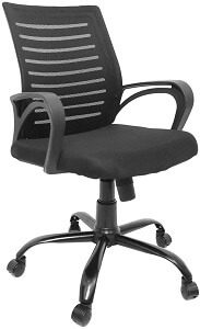 Top 6 Best office chair under 3000 in India 2021