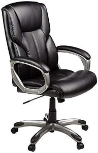 Top 10 best executive chairs in India 2021 - Reviews