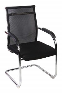 best office chair brands in India